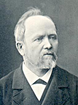 Jean Pierre Gallavardin